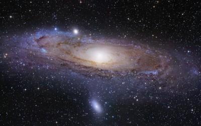 Универзумот нема да се откаже од вас: 12 духовни пораки што никако не смеете да ги игнорирате
