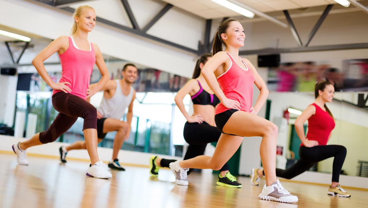 Зголемете ја вашата мотивација: На што треба да мислите додека вежбате?