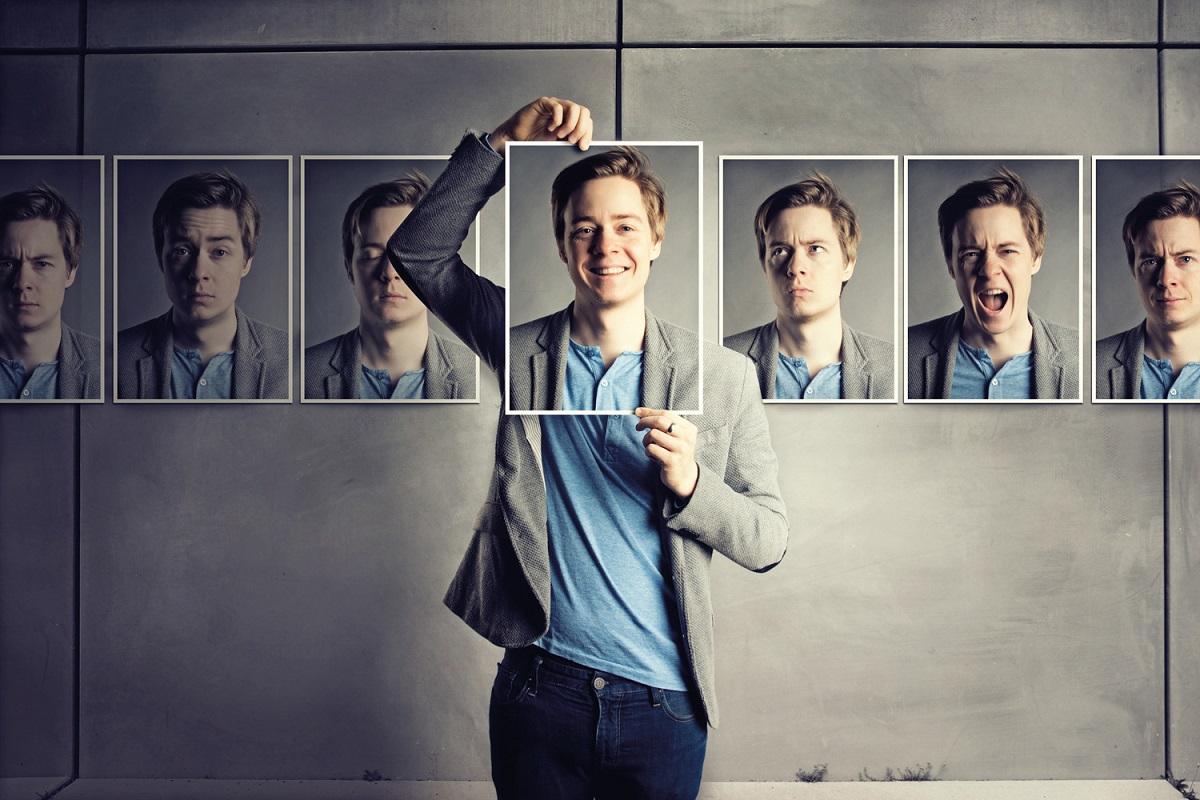 Тест на 9 личности кој совршено ќе го опише вашиот карактер