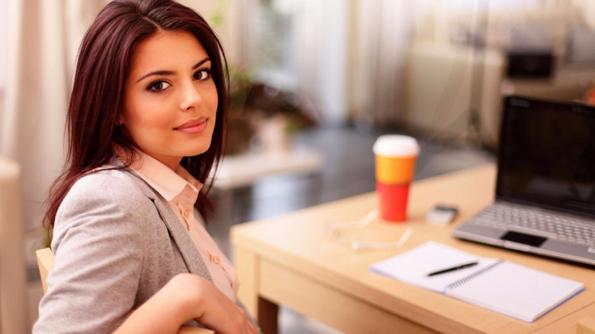 24 работи што секоја жена треба да ги направи пред да се омажи
