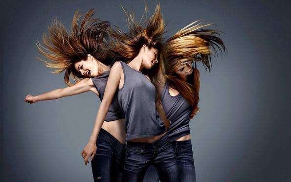 4 брутално вистинити причини зошто Близнаците на сите им одат на нерви
