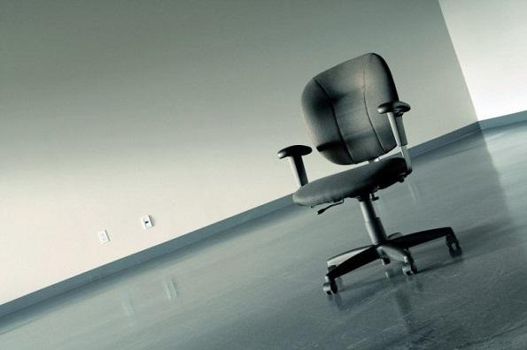 6 постапки со кои ја уништувате вашата кариера