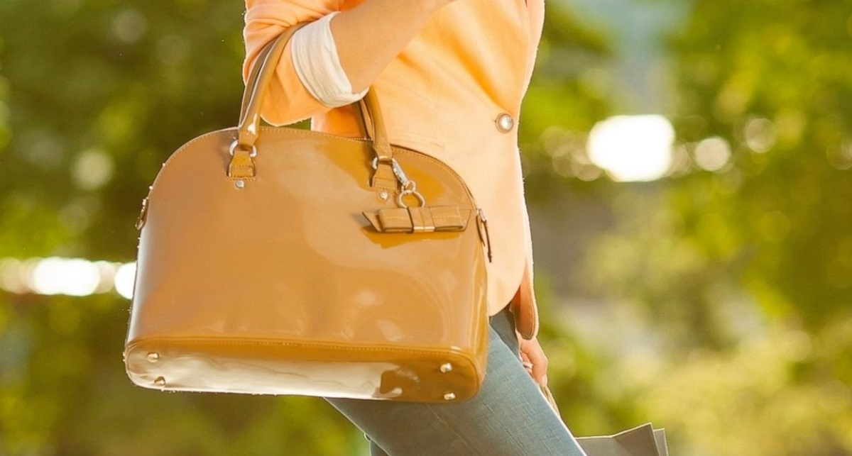 6 работи кои треба да ги имате во вашата чанта и кои ќе ви бидат од голема корист