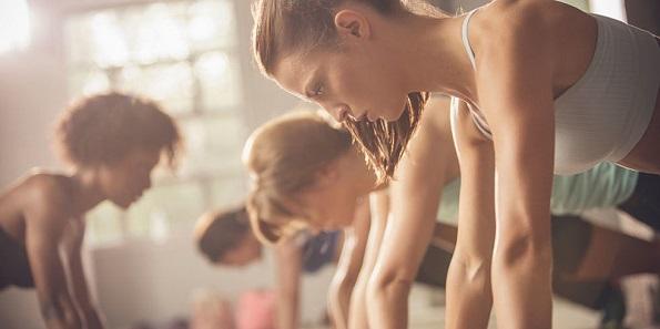 7 работи што ќе ви се случат доколку веднаш не ја соблечете облеката со која сте вежбале