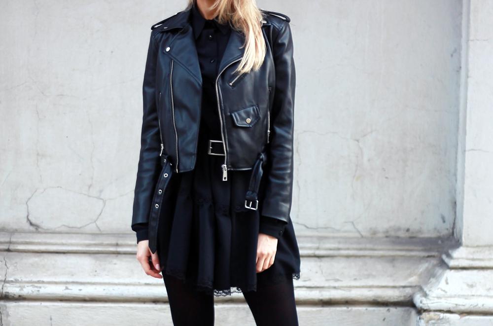 2-crni-parchinja-obleka-koi-treba-da-gi-imate-vo-vashiot-garderober-www.kafepauza.mk_