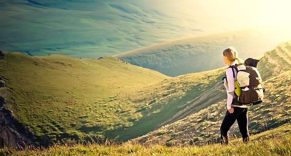 Додајте повеќе авантура во вашиот живот: 6 начини на кои можете да го направите вашиот живот поисполнет и поинтересен