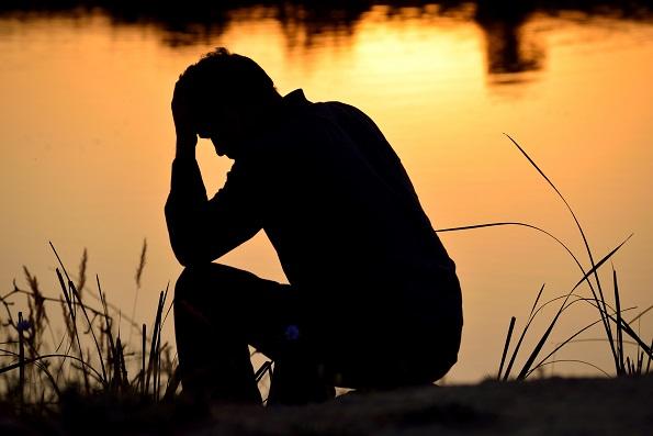 Како да се однесувате кон некој чиешто срце вие сте го скршиле?
