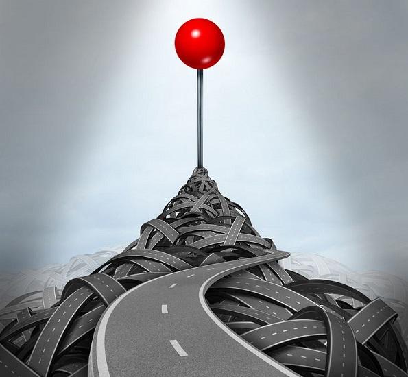 Како да си поставите цели што ќе можете да ги постигнете без разлика на сѐ?