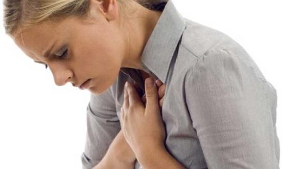 Необични симптоми кои укажуваат на тоа дека сте имале тивок срцев удар: Препознајте ги и не дозволувајте повторно да ви се случат!