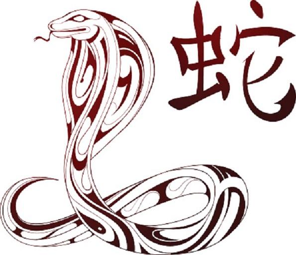 Погледнете кое животно сте според кинескиот хороскоп и откријте некои карактеристики за себе