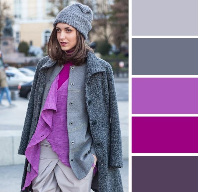 3-moderno-elegantno-i-raznobojno-trendi-modni-kombinacii-so-koi-kje-go-dokazhete-vashiot-stil-vo-ovaa-zima