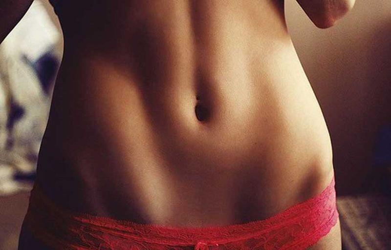 3-sega-ili-nekogash-kako-da-se-izborite-so-saloto-na-stomakot-i-da-dobiete-stomachni-muskuli-www.kafepauza.mk_