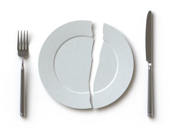 Исфрлете ги веднаш од вашиот дом: 7 предмети кои носат кавги и сиромаштија