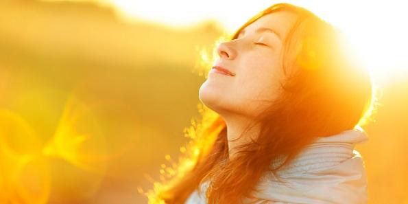 Прекрасни цитати од Тони Робинс кои ќе ви ја променат вашата перцепција за животот