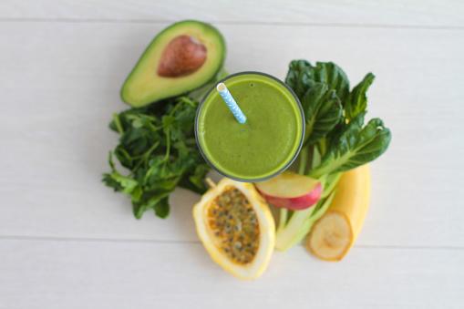 (4) Шарена диета со чија помош ќе изгубите 2 килограми за 4 дена