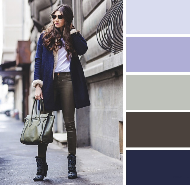 5-moderno-elegantno-i-raznobojno-trendi-modni-kombinacii-so-koi-kje-go-dokazhete-vashiot-stil-vo-ovaa-zima
