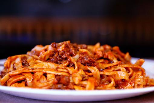 (5) Шарена диета со чија помош ќе изгубите 2 килограми за 4 дена