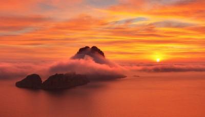 5-те најинтересни места во светот до кои луѓето немаат пристап