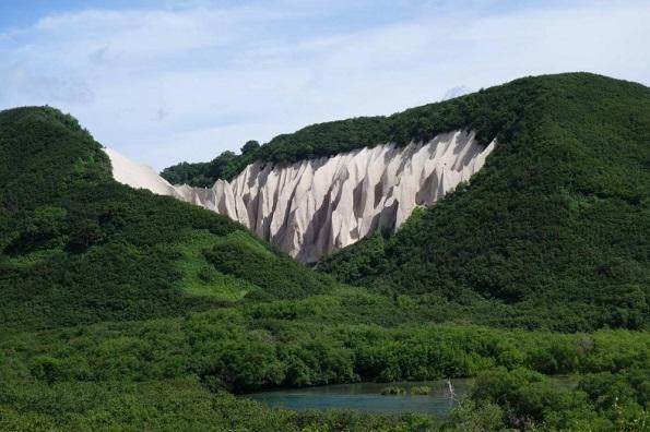17 фотографии кои докажуваат дека и природата има свој Фотошоп