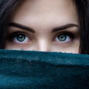 0-misteriozni-sonuvachki-otkrijte-sѐ-za-devojkite-rodeni-vo-znakot-na-ribi-www.kafepauza.mk_