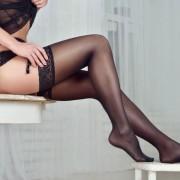 0-sakav-da-bidam-seksi-urnebesen-post-na-edna-majka-za-intimnostite-so-svojot-mazh-www.kafepauza.mk_
