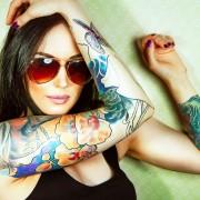 10 прашања кои никако не смеете да им ги поставите на луѓето со тетоважи
