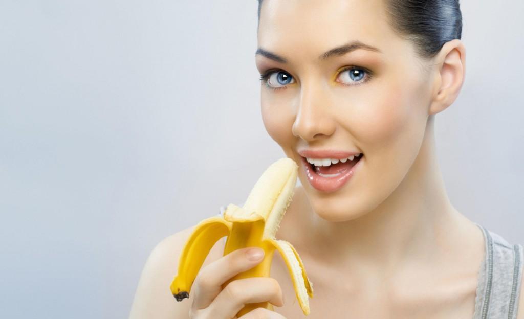 10 здравствени придобивки од бананите за кои веројатно не сте чуле досега