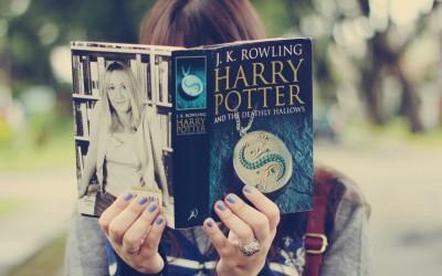 12 причини зошто треба да ги прочитате книгите за Хари Потер ако ви се допаднале филмовите