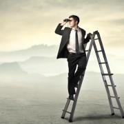 5 начини да го поддржите вашиот пријател кој не може да најде работа