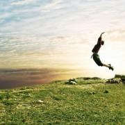 5 показатели дека набрзо вашиот живот драстично ќе се промени