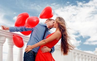 5 причини зошто Водолиите се најдобрите љубовни партнери