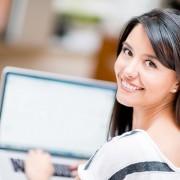 5 работи кои секојдневно треба да ги правите ако работите од дома