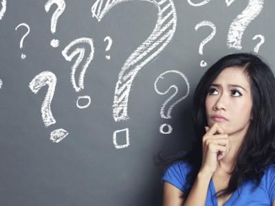 8 работи кои ниту возрасните не ги разбираат, но се срамат да признаат