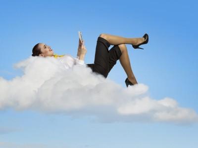 8-те тајни на жените кои знаат како да се справат со стресното секојдневие