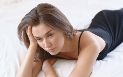 9 причини зошто чувствувате болка за време на сексуалните односи