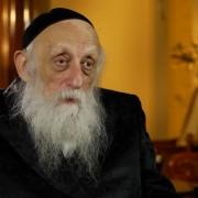 Абрахам Тверски: Вистинската љубов е љубовта на давањето, а не на примањето