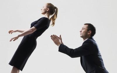 Цитати што ќе ви докажат дека ниту една врска не може да опстане доколку не се заснова на доверба