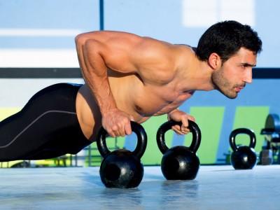 Дали вашиот партнер редовно вежба? Дознајте како влијае тоа на вашиот сексуален живот