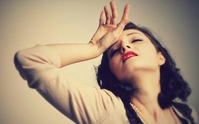 Дознајте кои се најдраматичните хороскопски знаци