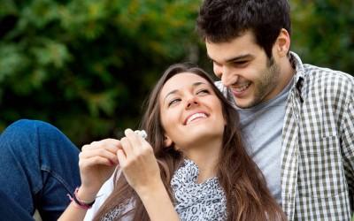Дознајте со каков партнер би требало да се венчате според вашиот примарен мозочен квадрант