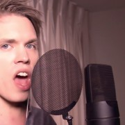 Еден дечко – 43 гласа: Неверојатен талент кој ќе ве остави без зборови