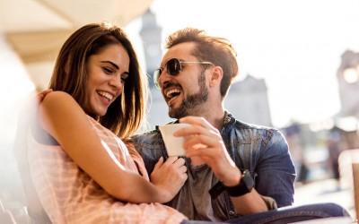Едноставно прашање што ќе ви открие каква е вашата љубовна врска