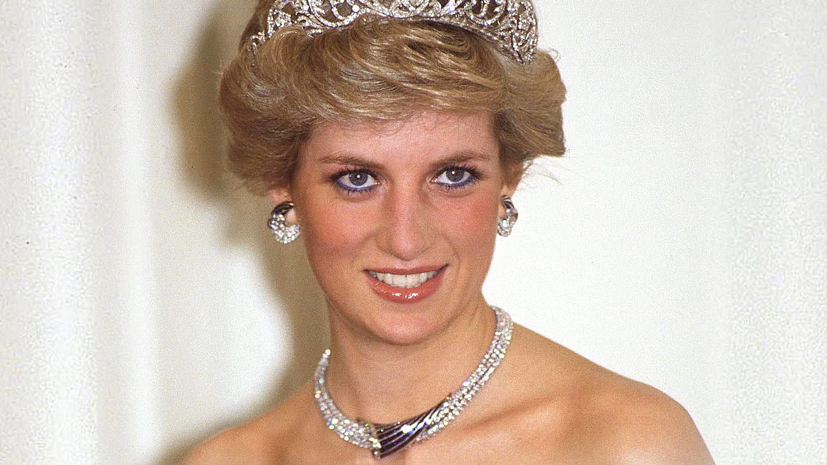 interesni-fakti-za-princezata-dijana-koi-mozhebi-ne-ste-gi-chule-dosega