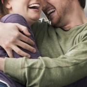 Искрен маж открива: Има нешто што на мажите им е поважно од сексот
