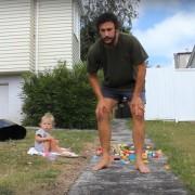 Како да се подготвите за улогата на родител