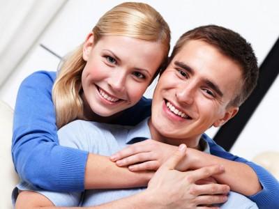 Какви се мажите во бракот во зависност од земјата во која живеат?
