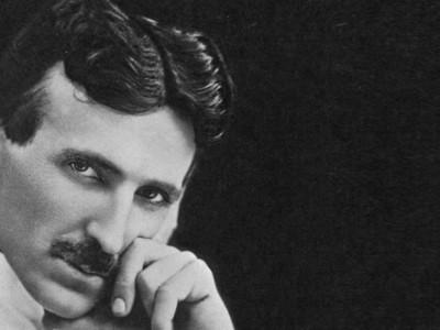 Мистериозното значење на бројот 3: Зошто Никола Тесла бил опседнат со овој број?