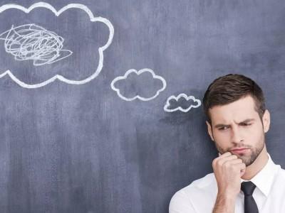 Момците откриваат: Кои се глупавите женски навики што никогаш нема да ги разберат?