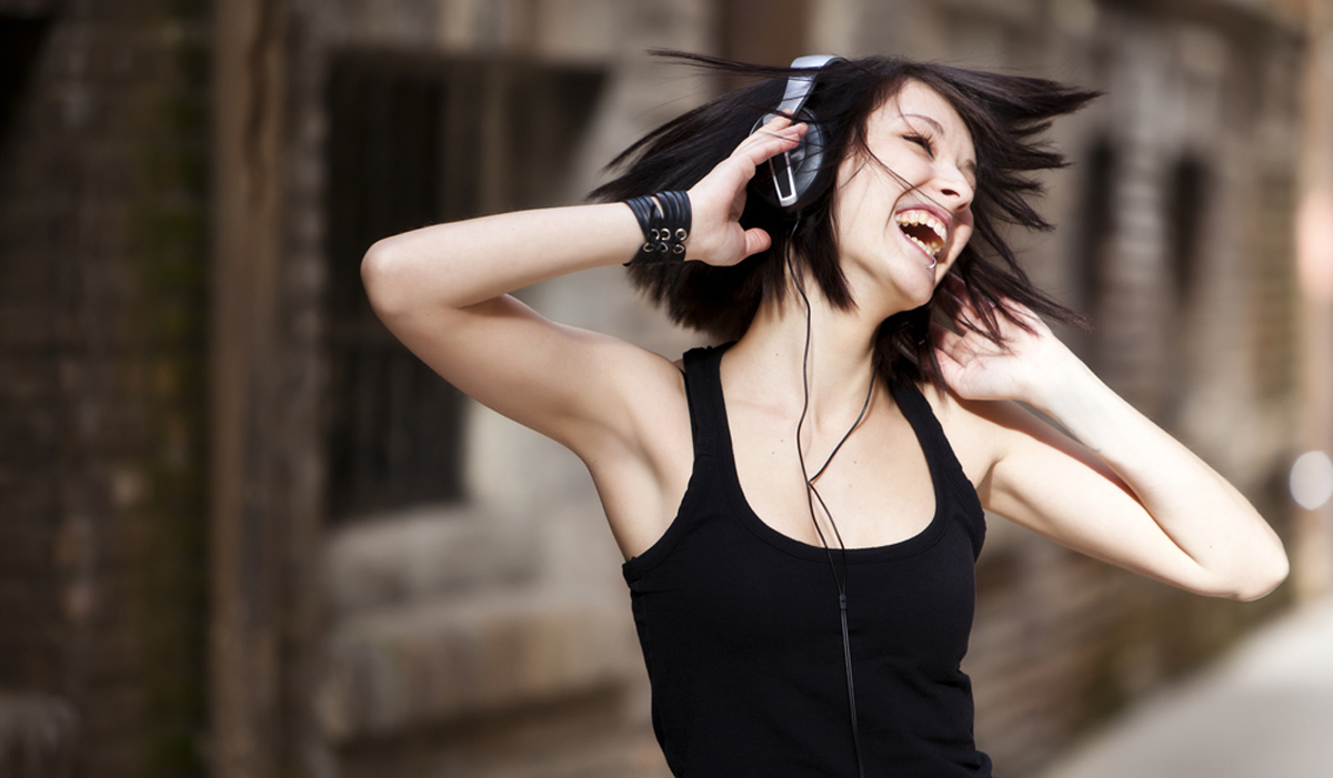 Музичка плејлиста за сите оние кои нема да го прославуваат Денот на вљубените