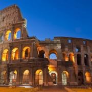Најголеми туристички атракции: 5 колосални градби ширум светот